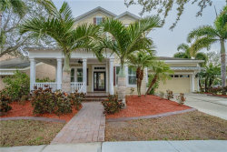 Photo of 5603 Skimmer Drive, APOLLO BEACH, FL 33572 (MLS # T2922917)