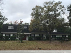 Photo of BRANDON, FL 33510 (MLS # T2923002)