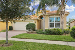 Photo of 16055 Golden Lakes Dr, WIMAUMA, FL 33598 (MLS # T2923217)