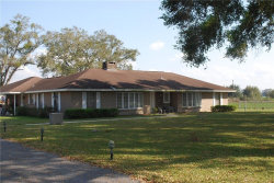 Photo of 4005 Gallagher Road, DOVER, FL 33527 (MLS # T2923369)