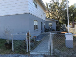 Photo of 330 6th Street N, SAFETY HARBOR, FL 34695 (MLS # T2923411)