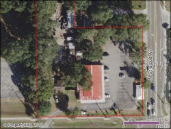 Photo of 2810 E State Road 60, VALRICO, FL 33594 (MLS # T2923451)