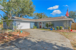 Photo of 15405 Woodcastle Place, TAMPA, FL 33613 (MLS # T2924023)