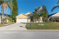 Photo of 306 Prince Charles Drive, DAVENPORT, FL 33837 (MLS # T2924236)