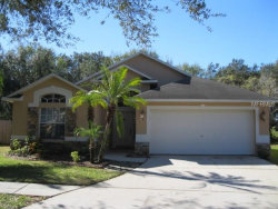 Photo of 7113 Colony Pointe Dr, RIVERVIEW, FL 33578 (MLS # T2924290)