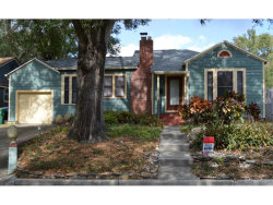 Photo of 1026 E Henry Avenue, TAMPA, FL 33604 (MLS # T2924373)
