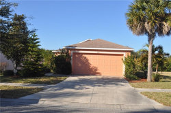 Photo of 7115 Forest Mere Drive, RIVERVIEW, FL 33578 (MLS # T2924568)