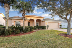 Photo of 10501 Collar Drive, SAN ANTONIO, FL 33576 (MLS # T2924599)