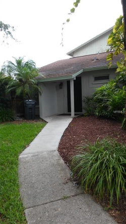 Photo of 15605 Morning Drive, LUTZ, FL 33559 (MLS # T2924771)