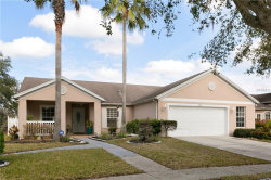 Photo of 5625 E Brookdale Way, TAMPA, FL 33625 (MLS # T2924814)