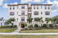 Photo of 5727 Yeats Manor Drive, Unit 201, TAMPA, FL 33616 (MLS # T2924889)