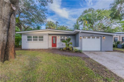 Photo of 1520 S Church Avenue, TAMPA, FL 33629 (MLS # T2924926)