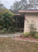 Photo of 12716 Forest Street, TAMPA, FL 33612 (MLS # T2925020)