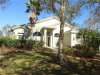 Photo of 16318 Armstrong Place, TAMPA, FL 33647 (MLS # T2925118)