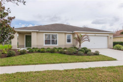 Photo of 5204 Moon Shell Drive, APOLLO BEACH, FL 33572 (MLS # T2925871)