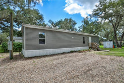 Photo of 6004 Williams Road, SEFFNER, FL 33584 (MLS # T2926320)