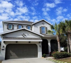 Photo of 7601 S Wall Street, TAMPA, FL 33616 (MLS # T2926368)