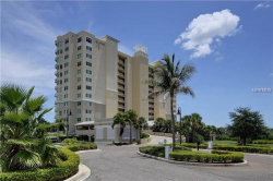 Photo of 10851 Mangrove Cay Lane Ne, Unit PH1, ST PETERSBURG, FL 33716 (MLS # T2926946)