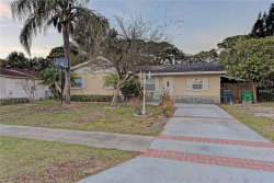 Photo of 4411 Gandy Circle, TAMPA, FL 33616 (MLS # T2927075)