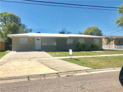 Photo of 4710 W Iowa Avenue, TAMPA, FL 33616 (MLS # T2928162)