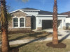Photo of 11194 Spring Point Circle, RIVERVIEW, FL 33579 (MLS # T2928173)
