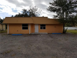 Photo of 109 E Robertson Street, BRANDON, FL 33511 (MLS # T2928632)