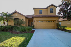 Photo of 122 Silver Falls Drive, APOLLO BEACH, FL 33572 (MLS # T2928838)