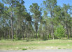 Photo of Lot 62 Pony Pond Rd. Road, DADE CITY, FL 33523 (MLS # T2928940)