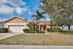 Photo of 9605 71st Avenue E, PALMETTO, FL 34221 (MLS # T2928957)