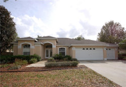 Photo of 12319 Riverglen Drive, RIVERVIEW, FL 33569 (MLS # T2928988)