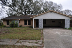 Photo of 1417 Rustling Oaks Drive, BRANDON, FL 33510 (MLS # T2929237)