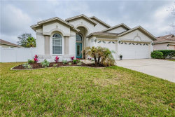 Photo of 31615 Marchester Drive, WESLEY CHAPEL, FL 33543 (MLS # T2929268)
