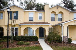Photo of 6906 Marble Fawn Place, RIVERVIEW, FL 33578 (MLS # T2929316)