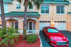 Photo of 6410 Sunset Bay Circle Circle, APOLLO BEACH, FL 33572 (MLS # T2929365)