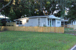 Photo of 6409 N Central Avenue, TAMPA, FL 33604 (MLS # T2929369)