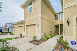 Photo of 2122 Lennox Dale Lane, BRANDON, FL 33510 (MLS # T2929376)