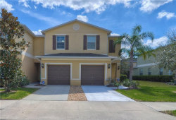 Photo of 2816 Santego Bay Court, BRANDON, FL 33511 (MLS # T2929400)