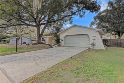 Photo of 1408 Big Oak Court, BRANDON, FL 33511 (MLS # T2929518)