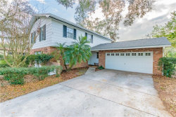 Photo of 213 S Greenfield Avenue, TEMPLE TERRACE, FL 33617 (MLS # T2929596)