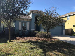 Photo of 7213 S Shamrock Road, TAMPA, FL 33616 (MLS # T2929620)