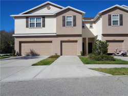 Photo of 8749 Turnstone Haven Place, TAMPA, FL 33619 (MLS # T2929666)