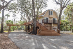Photo of 4502 Coconut Cove Place, VALRICO, FL 33596 (MLS # T2929707)