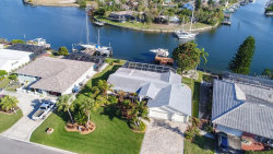 Photo of 6433 Lake Sunrise Drive, APOLLO BEACH, FL 33572 (MLS # T2929734)