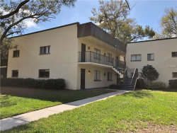 Photo of 11724 Raintree Lake Lane, Unit D, TEMPLE TERRACE, FL 33617 (MLS # T2929765)