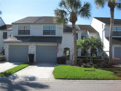 Photo of 4261 Brentwood Park Circle, TAMPA, FL 33624 (MLS # T2929792)