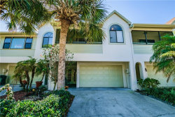 Photo of 633 Duchess Boulevard, DUNEDIN, FL 34698 (MLS # T2930019)