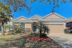 Photo of 413 Halifax Bay Court, APOLLO BEACH, FL 33572 (MLS # T2930271)