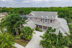 Photo of 513 Islebay Drive, APOLLO BEACH, FL 33572 (MLS # T2930354)