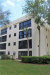 Photo of 11485 Oakhurst Road, Unit B401, LARGO, FL 33774 (MLS # T2930468)