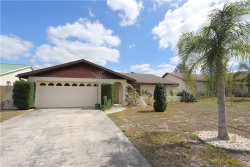 Photo of 6511 Bimini Court, APOLLO BEACH, FL 33572 (MLS # T2930525)